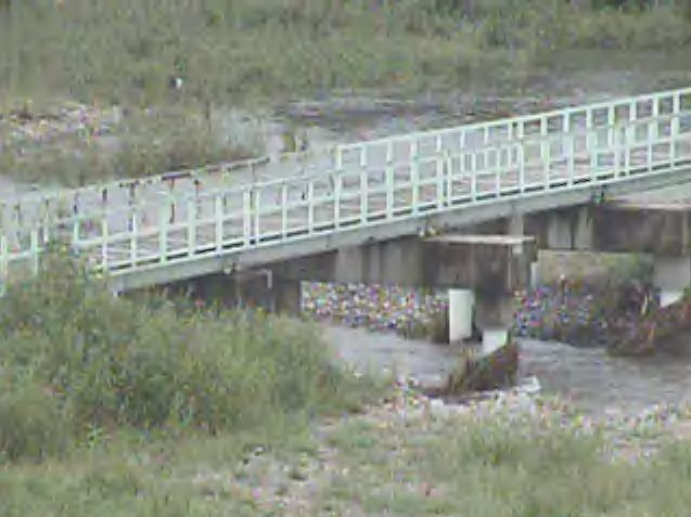 黒川学童橋ライブカメラは、栃木県壬生町羽生田の学童橋に設置された黒川が見えるライブカメラです。
