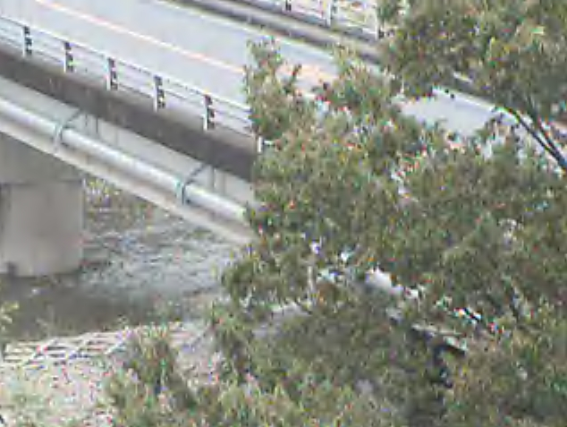 黒川地蔵橋ライブカメラは、栃木県壬生町の地蔵橋に設置された黒川が見えるライブカメラです。