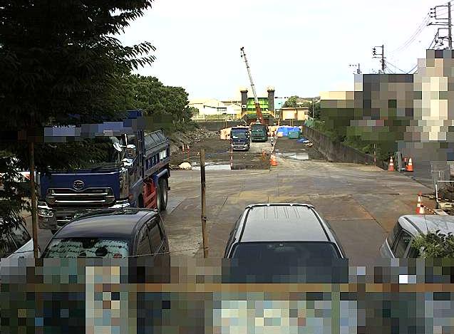 貴船水門ライブカメラは、東京都大田区大森東の貴船水門に設置された内川・海浜公園が見えるライブカメラです。更新は5分間隔で、独自配信による静止画のライブ映像配信です。大田区役所による配信。
