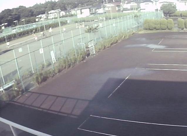 相模原グリーンテニスクラブライブカメラは、神奈川県相模原市南区の相模原グリーンテニスクラブに設置されたテニスコートが見えるライブカメラです。