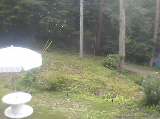 ブナの実湯ノ小屋第1ライブカメラは、群馬県みなかみ町藤原のブナの実湯ノ小屋に設置された湯ノ小屋林が見えるライブカメラです。