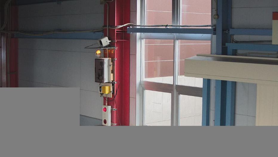 大涌谷駅火山性ガス濃度計測機器早雲山側ライブカメラは、神奈川県箱根町仙石原の箱根ロープウェイ大涌谷駅に設置された火山性ガス濃度計測機器早雲山側が見えるライブカメラです。