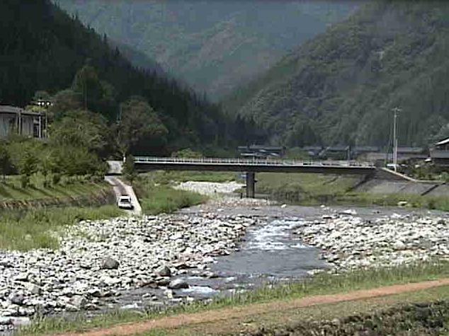 馬瀬診療所ライブカメラは、岐阜県下呂市馬瀬数河の馬瀬診療所に設置された馬瀬川・本郷橋が見えるライブカメラです。