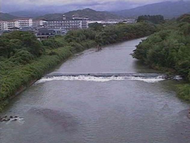 酒谷川東光寺橋ライブカメラは、宮崎県日南市吾田の東光寺橋に設置された酒谷川が見えるライブカメラです。