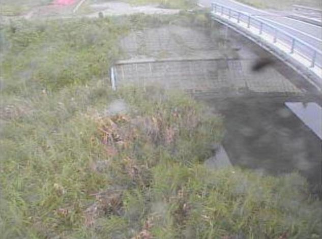 戸梶川稲葉橋ライブカメラは、高知県日高村沖名の稲葉橋に設置された戸梶川が見えるライブカメラです。