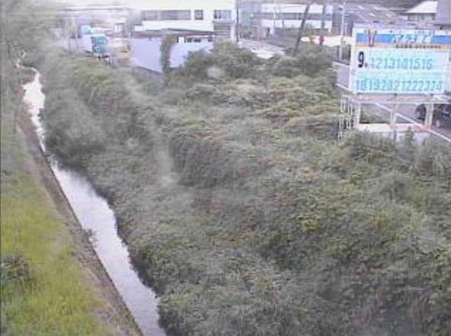 相ノ沢川相ノ沢橋ライブカメラは、高知県四万十市具同の相ノ沢橋に設置された相ノ沢川が見えるライブカメラです。