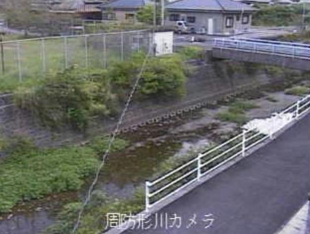 周防形川周防形ライブカメラは、高知県大月町周防形の周防形に設置された周防形川が見えるライブカメラです。