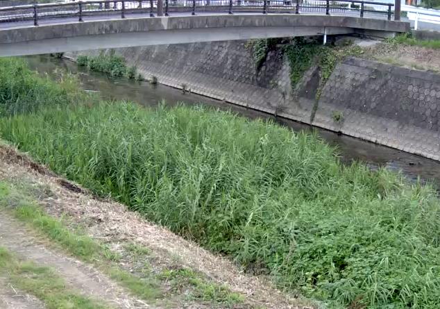 晴気川三岳寺橋ライブカメラは、佐賀県小城市小城町の三岳寺橋に設置された晴気川が見えるライブカメラです。