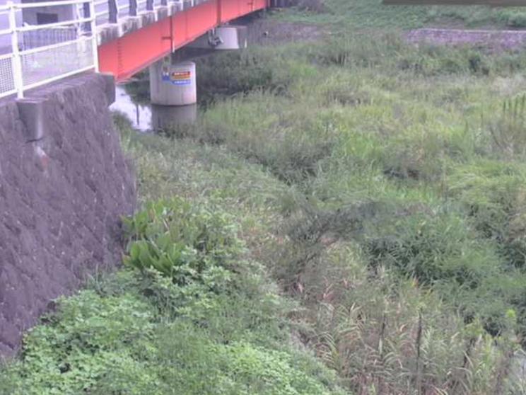 津田川弁天橋ライブカメラは、香川県さぬき市大川町の弁天橋に設置された津田川が見えるライブカメラです。