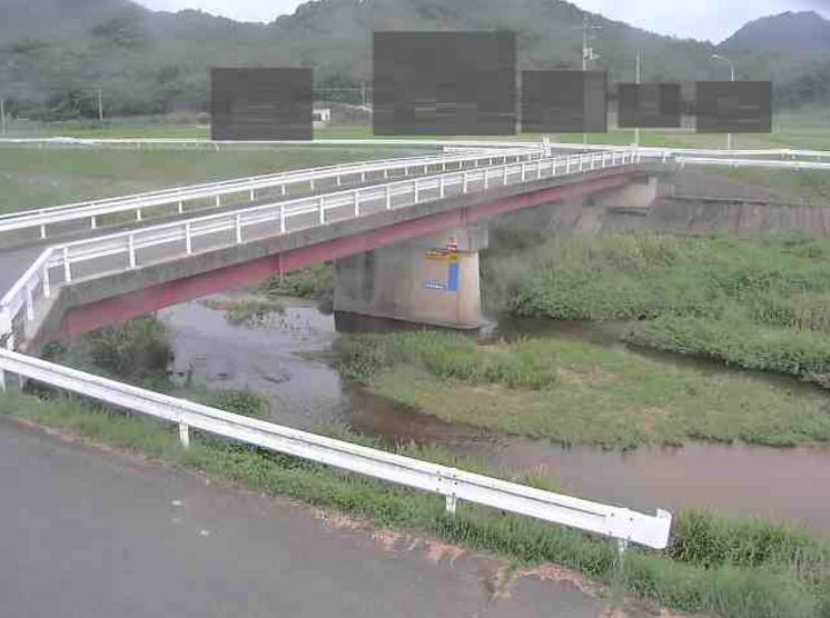 鴨部川脇橋ライブカメラは、香川県さぬき市寒川町の脇橋に設置された鴨部川が見えるライブカメラです。