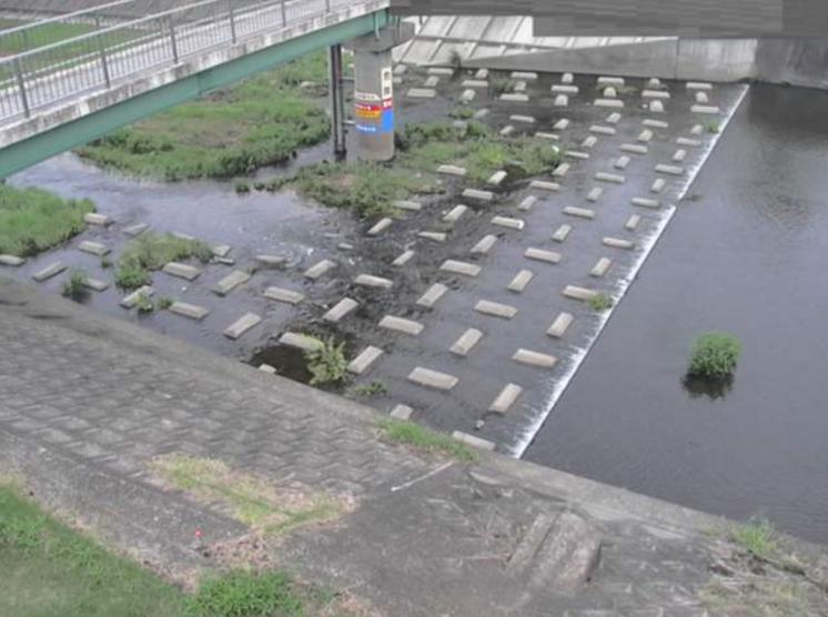 新川平木橋ライブカメラは、香川県三木町平木の平木橋に設置された新川が見えるライブカメラです。