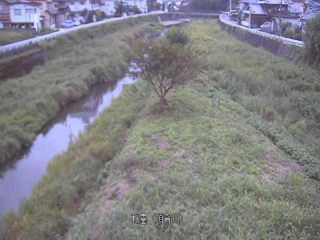 須賀川和霊ライブカメラは、愛媛県宇和島市和霊中町の和霊に設置された須賀川が見えるライブカメラです。