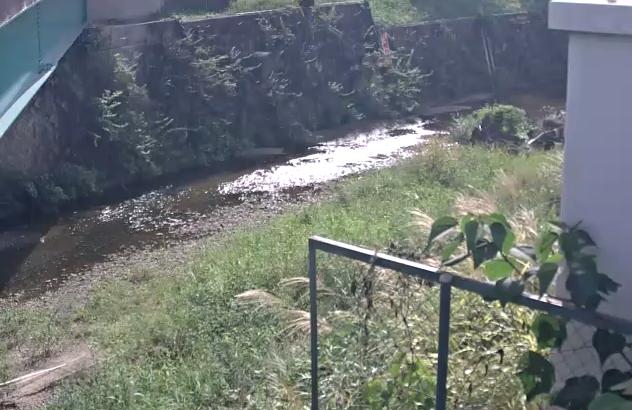 淡河川淡河大橋ライブカメラは、兵庫県神戸市北区の淡河大橋に設置された淡河川が見えるライブカメラです。