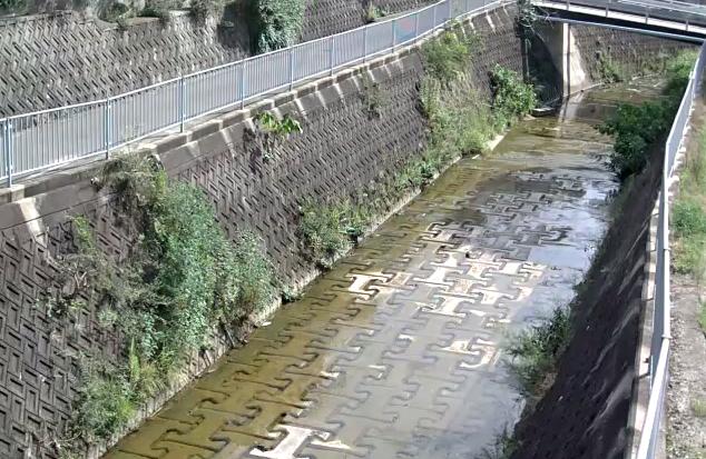 塩屋谷川塩屋北橋ライブカメラは、兵庫県神戸市垂水区の塩屋北橋に設置された塩屋谷川が見えるライブカメラです。