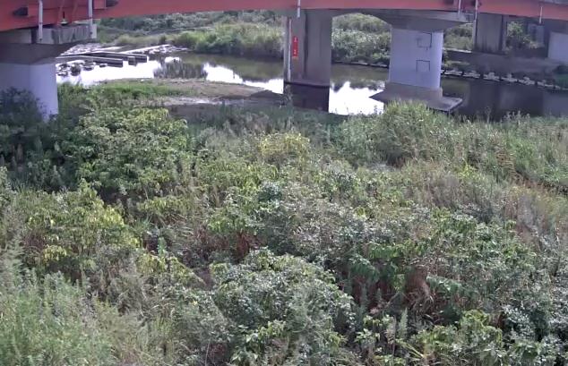 明石川上明石橋ライブカメラは、兵庫県神戸市西区の上明石橋に設置された明石川が見えるライブカメラです。