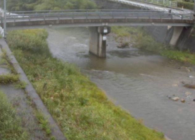 建屋川大坪ライブカメラは、兵庫県養父市の大坪(大坪橋)に設置された建屋川が見えるライブカメラです。