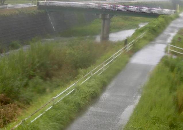 天川御着ライブカメラは、兵庫県姫路市御国野町の御着に設置された天川が見えるライブカメラです。