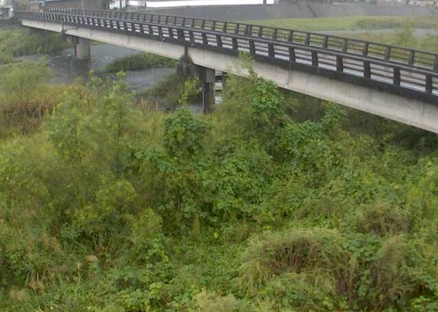 市川寺野ライブカメラは、兵庫県神河町の寺野に設置された市川が見えるライブカメラです。