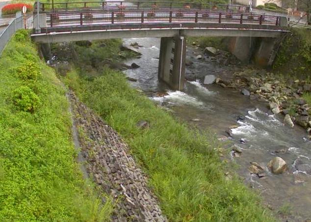 越知川越知ライブカメラは、兵庫県神河町越知の越知に設置された越知川が見えるライブカメラです。
