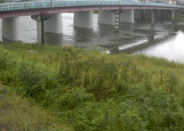 市川西川辺ライブカメラは、兵庫県市川町の西川辺に設置された市川が見えるライブカメラです。