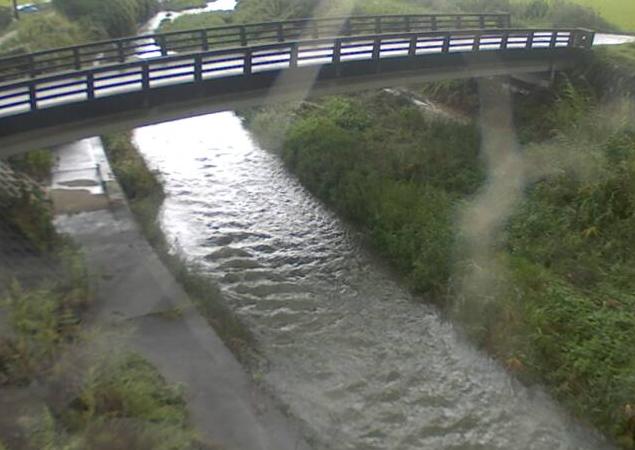 曇川神野ライブカメラは、兵庫県加古川市神野町の神野に設置された曇川が見えるライブカメラです。