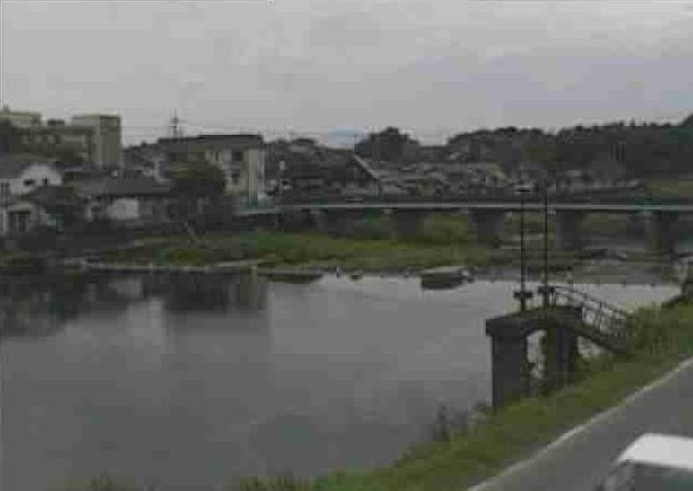 合志川泗水町福本ライブカメラは、熊本県菊池市の泗水町福本に設置された合志川が見えるライブカメラです。