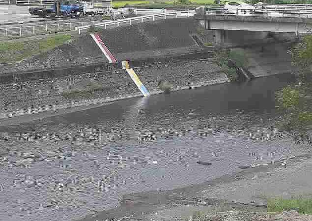 志賀瀬川南小国町役場ライブカメラは、熊本県南小国町赤馬場の南小国町役場付近に設置された志賀瀬川が見えるライブカメラです。