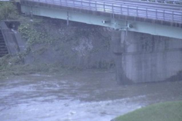 土岐川松ヶ瀬橋ライブカメラは、岐阜県瑞浪市下沖町の瑞浪市浄化センターに設置された土岐川が見えるライブカメラです。