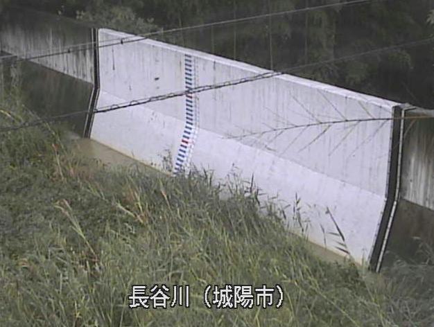 長谷川城陽ライブカメラは、京都府城陽市奈島の城陽に設置された長谷川が見えるライブカメラです。