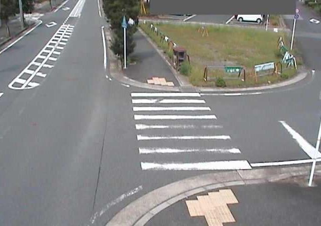 堀口市道堀口岡ノ線ライブカメラは、京都府福知山市堀の堀口に設置された市道堀口岡ノ線が見えるライブカメラです。
