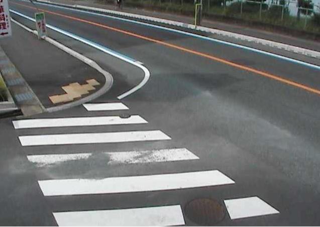 土師宮町土師交差点付近ライブカメラは、京都府福知山市の土師宮町に設置された土師交差点付近が見えるライブカメラです。
