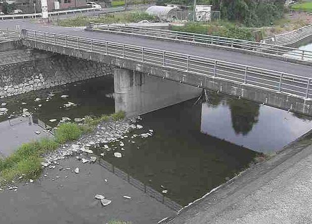 広瀬川法泉寺橋ライブカメラは、熊本県天草市本渡町の法泉寺橋に設置された広瀬川が見えるライブカメラです。