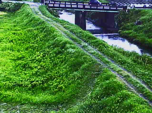 真野川新宿橋ライブカメラは、滋賀県大津市真野の新宿橋に設置された真野川が見えるライブカメラです。