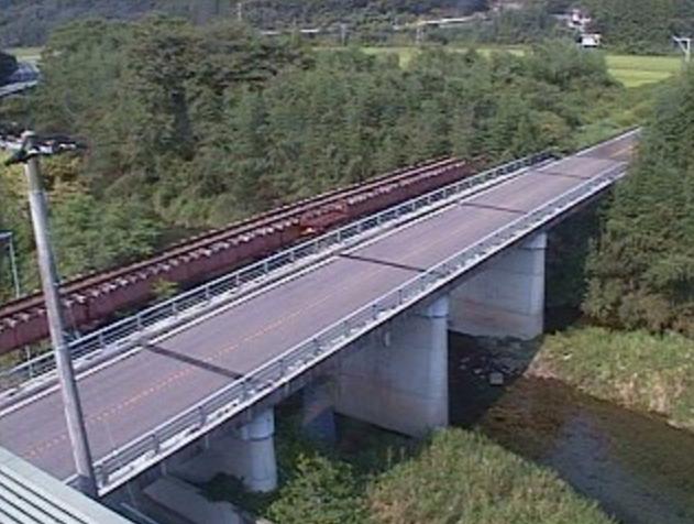 五ヶ瀬川細見ライブカメラは、宮崎県延岡市細見町の細見に設置された五ヶ瀬川が見えるライブカメラです。