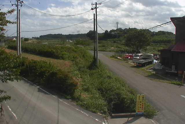 浪江東中学校付近ライブカメラは、福島県浪江町幾世橋の浪江東中学校(浪江町立浪江東中学校)に設置された校舎・グラウンドが見えるライブカメラです。
