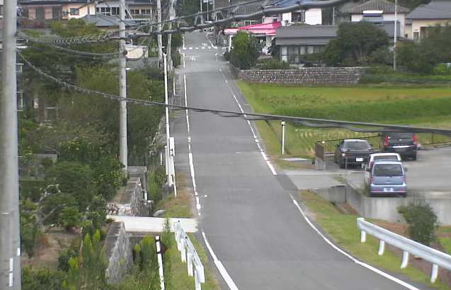 折木関の上ライブカメラは、福島県広野町折木の関の上に設置された国道6号周辺・折木川が見えるライブカメラです。