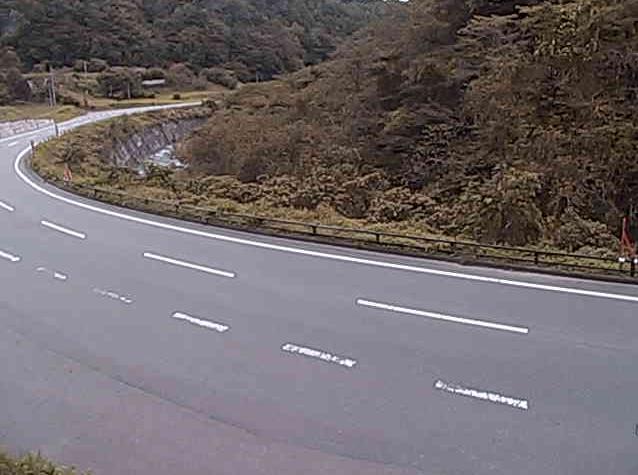 下川内五枚沢ライブカメラは、福島県川内村下川内の下川内五枚沢に設置された福島県道36号小野富岡線が見えるライブカメラです。