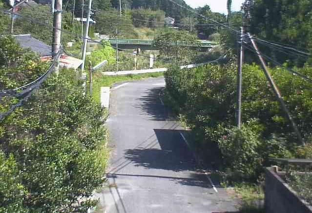 中田公民館付近ライブカメラは、福島県双葉町中田の中田公民館付近に設置された中田川・中田橋が見えるライブカメラです。