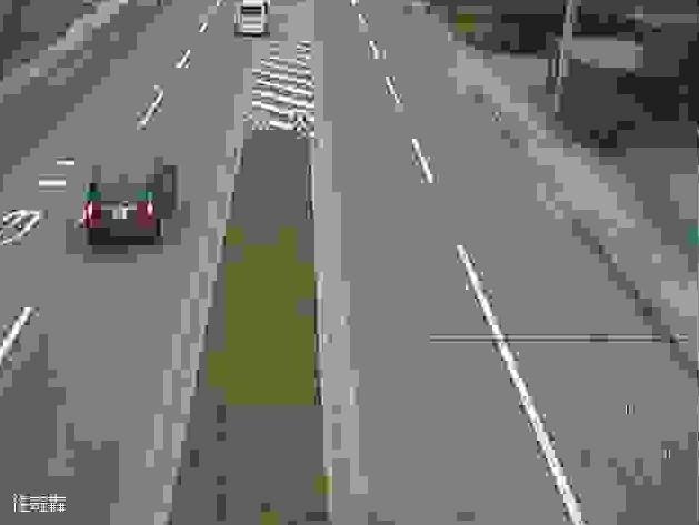 石川県道8号松任宇ノ気線佐奇森ライブカメラは、石川県金沢市佐奇森町の佐奇森に設置された石川県道8号松任宇ノ気線が見えるライブカメラです。