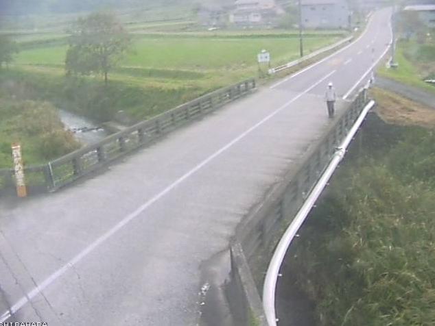 石川県道10号金沢湯涌福光線芝原ライブカメラは、石川県金沢市芝原町の芝原に設置された石川県道10号金沢湯涌福光線が見えるライブカメラです。
