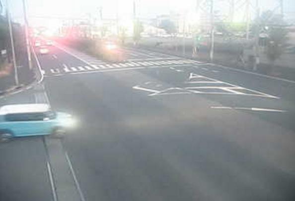国道354号明電舎東ライブカメラは、群馬県太田市西新町の明電舎東に設置された国道354号が見えるライブカメラです。