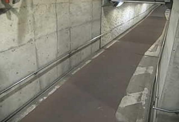 国道354号小桑原地下道ライブカメラは、群馬県館林市新宿の小桑原地下道に設置された国道354号(東国文化歴史街道)が見えるライブカメラです。