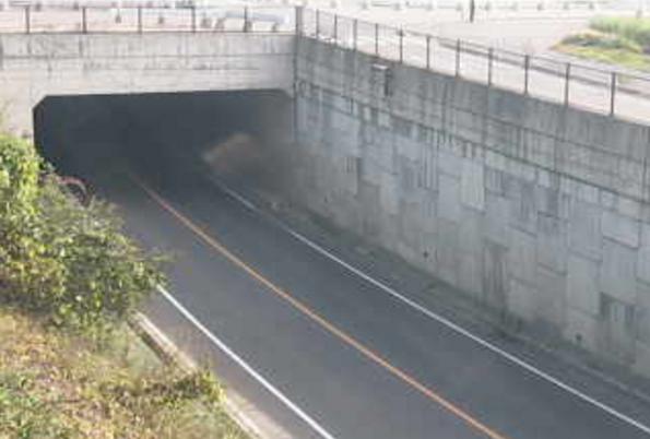 国道145号川原畑アンダーライブカメラは、群馬県長野原町川原畑の川原畑アンダーに設置された国道145号(八ッ場バイパス)が見えるライブカメラです。