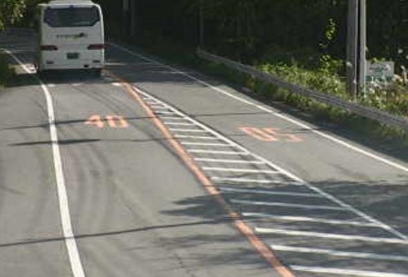 国道122号道の駅黒保根やまびこライブカメラは、群馬県桐生市黒保根町の道の駅黒保根やまびこに設置された国道122号(東国文化歴史街道)が見えるライブカメラです。