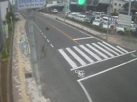 鳥取県道167号由良停車場線由良ライブカメラは、鳥取県北栄町由良宿の由良に設置された鳥取県道167号由良停車場線が見えるライブカメラです。