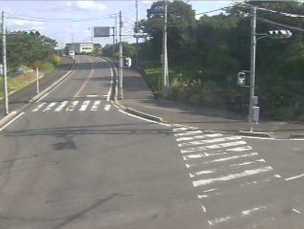 鳥取県道289号船上山赤碕線出上ライブカメラは、鳥取県琴浦町出上の出上に設置された鳥取県道289号船上山赤碕線が見えるライブカメラです。