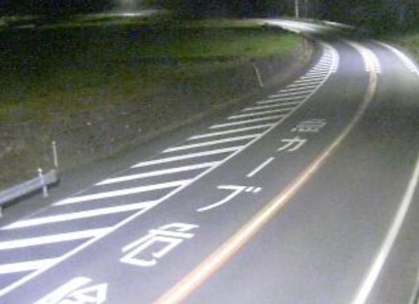 国道181号根雨原ライブカメラは、鳥取県伯耆町根雨原の根雨原に設置された国道181号(出雲街道)が見えるライブカメラです。