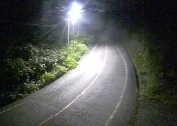 鳥取県道9号安来伯太日南線矢戸ライブカメラは、鳥取県日南町矢戸の矢戸に設置された鳥取県道9号安来伯太日南線が見えるライブカメラです。