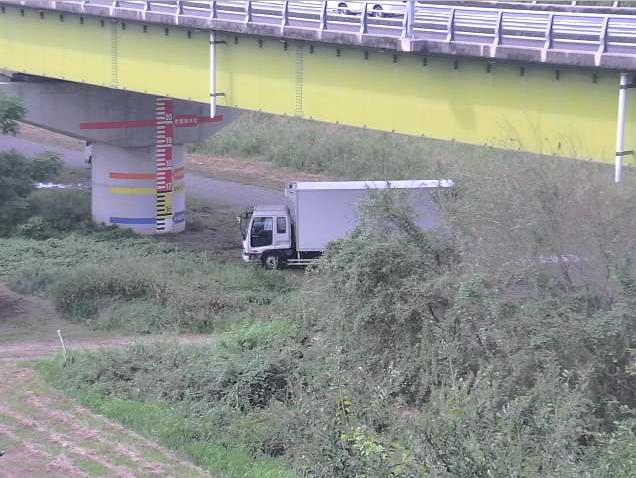 高梁川総社ライブカメラは、岡山県総社市真壁の総社に設置された高梁川が見えるライブカメラです。