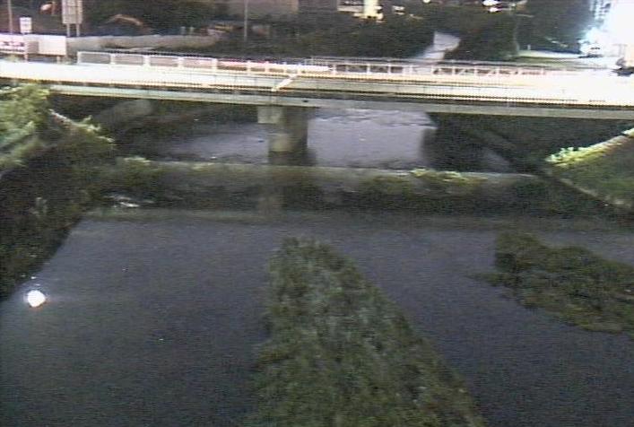 合瀬川中江川排水機場ライブカメラは、愛知県北名古屋市片場の中江川排水機場に設置された合瀬川が見えるライブカメラです。